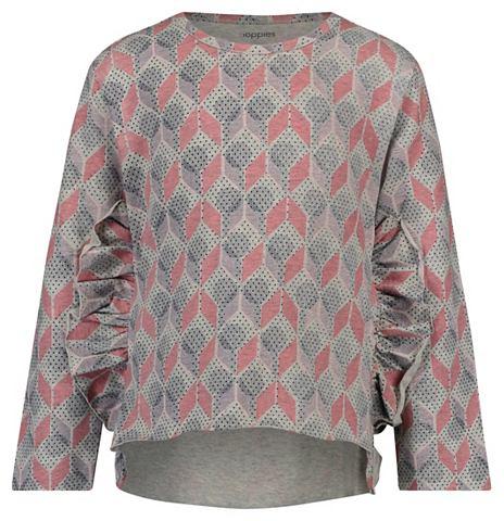 Пуловер »Vera«