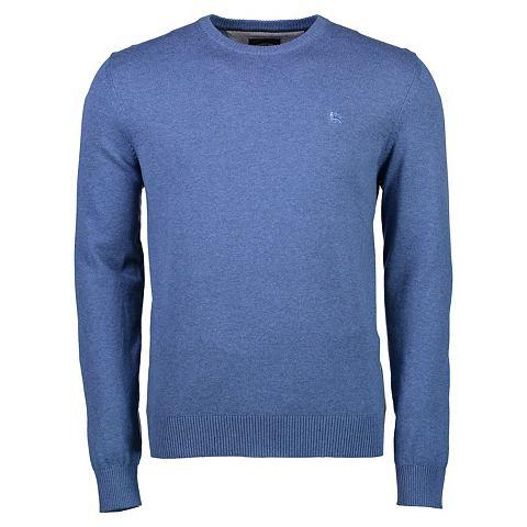 LERROS Трикотажный пуловер