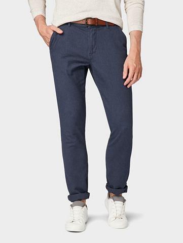 TOM TAILOR DENIM Tom Tailor джинсы брюки »Chino б...