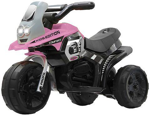 JAMARA E-Trike »Racer« для детски...