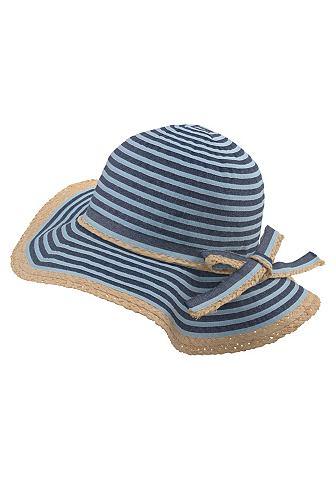 J.Jayz шляпа мягкая