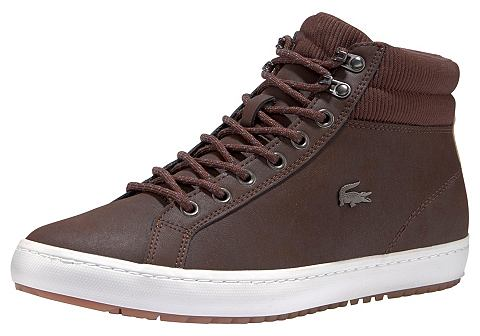 Lacoste ботинки со шнуровкой »St...