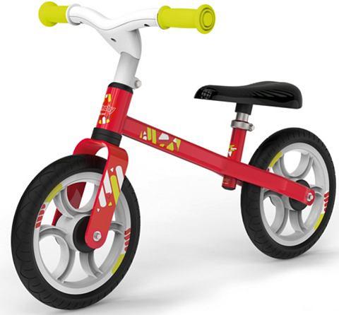 SMOBY Велосипед детский »First велосип...