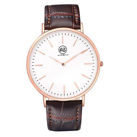 AIBI Часы наручные в eleganter имитация