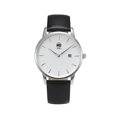 Часы наручные в классические Design