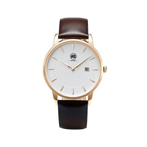 AIBI Часы наручные в классические Design