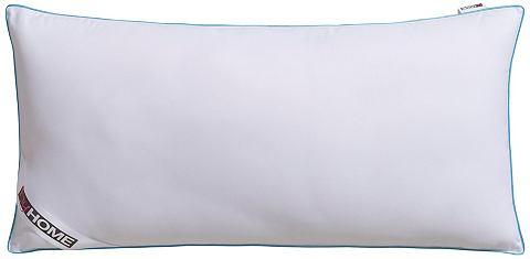 Подушка из микрофибры »Edler&laq...