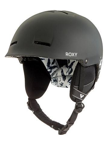 Snowboardhelm »Avery«