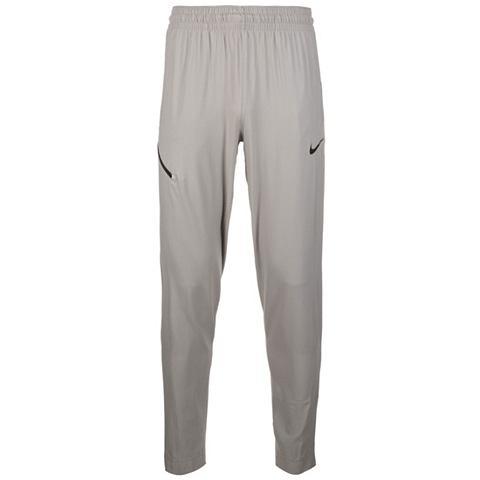 Спортивные брюки »Flex«