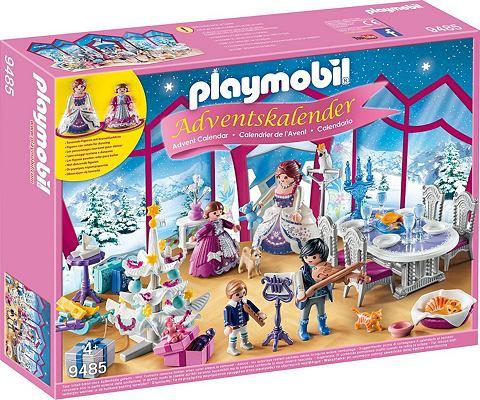 ® календарь рождественский Weihnac...