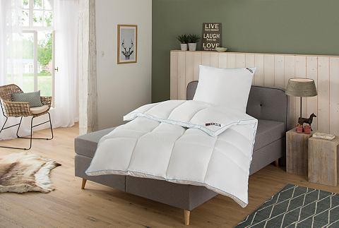 Одеяло »Edler« extrawarm