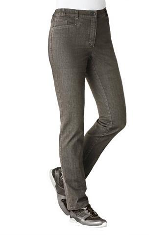 ATELIER GS Термо-брюки »Carla«