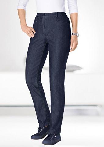 Термо-брюки »Carla«