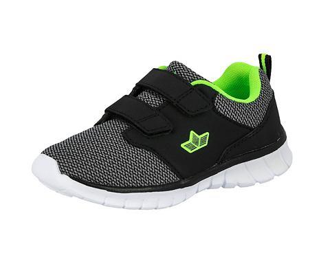 Ботинки кроссовки Nolan V«