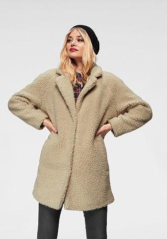 ONLY Пальто короткое »AURELIA«