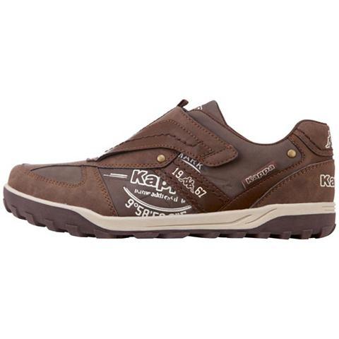 Ботинки »JAUNTY«