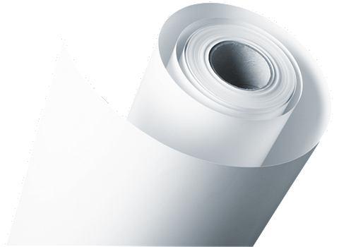 Hahnemühle Inkjet-Druckpapier Rol...
