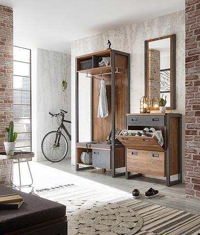 Мебель для прихожей »Detroit&laq...