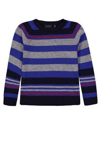 MARC O'POLO JUNIOR Пуловер