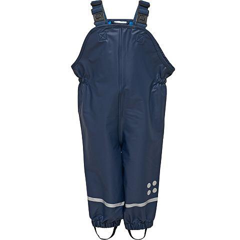 LEGO® Wear брюки велосипедные &raq...