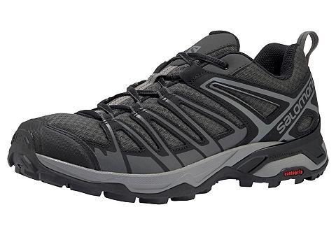 Ботинки »X ULTRA 3 PRIME«