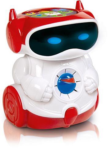 Развивающая игрушка »Galileo Mei...