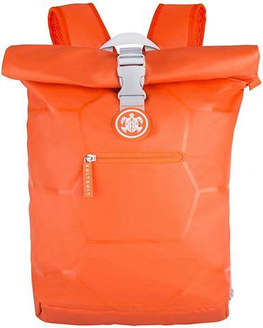 SUITSUIT ® рюкзак »Caretta Backpack&l...