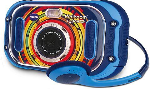 Детские Цифровая камера с Musik-Player...