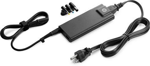 90W узкий с USB-AC-Adapter »Slim...