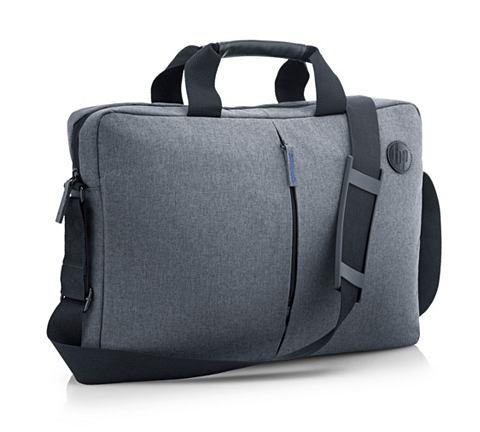 HP 4394 cm (173 Zoll) Value Topload-Tasch...