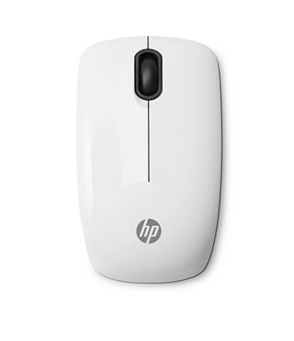 HP Z3200 »Wireless-Maus«