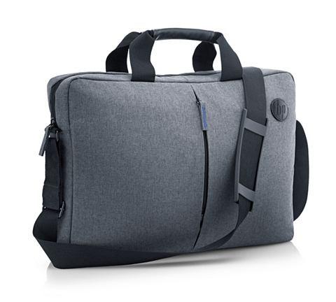 HP Value Topload-Tasche »156 Zoll&l...