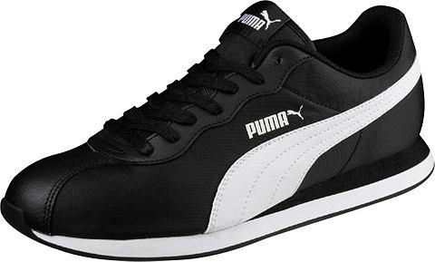 PUMA Кроссовки »Turin II NL«