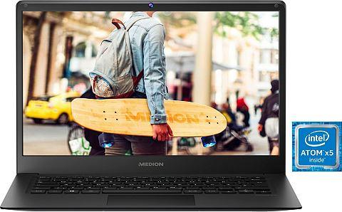 ® E4241 ноутбук (356 cm / 14 Zoll ...