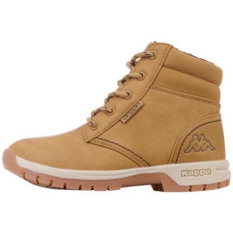 Ботинки зимние »CAMMY для KIDS&l...