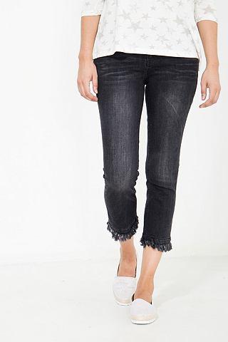 ATT джинсы капри джинсы »Brenda&...