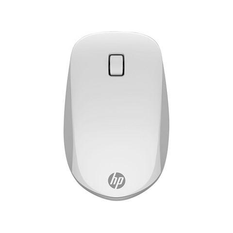 HP Z5000 »Wireless-Maus«