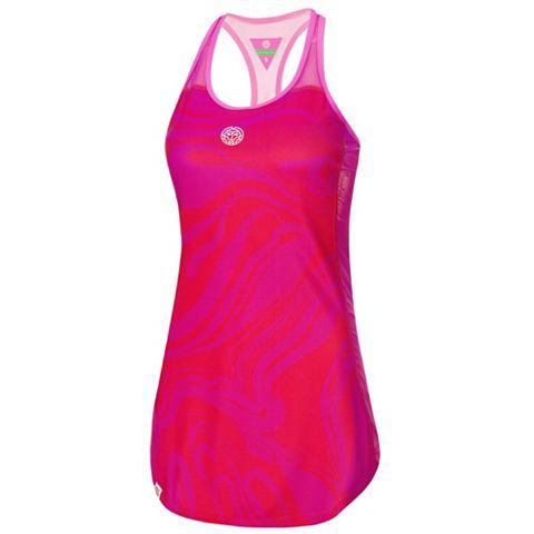 2 в 1 Tennis-Set с шорты и платье