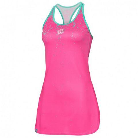 Одежда для тенниса с Racerback