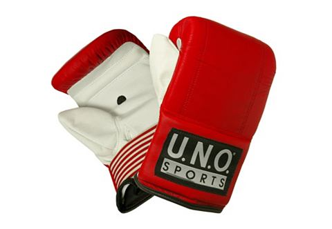 U.N.O. SPORTS Боксерские перчатки U.N.O.-Sports®...