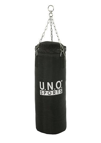 Боксерская груша U.N.O.-Sports
