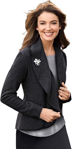 Пиджак с размеры блестящий орнамент на...