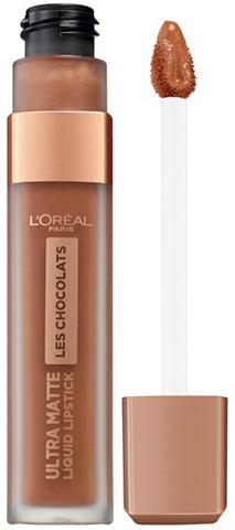 L'ORÉAL PARIS L'Oréal Paris »Infaillibl...