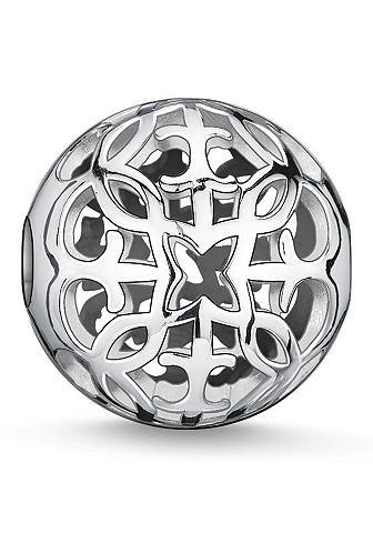 Бусинка »Ornament K0052-001-12&l...