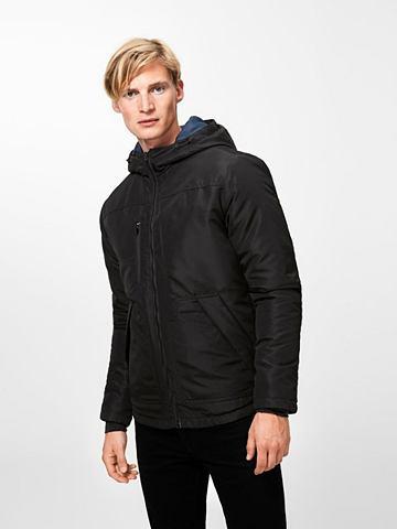 PRODUKT Regular куртка парка