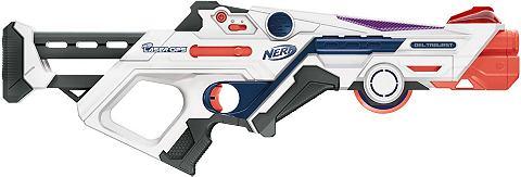 Nerf Laser Ops DeltaBurst »Nerf ...