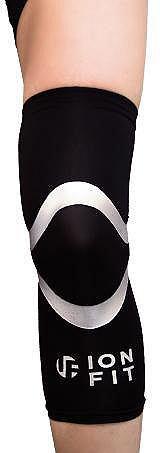 IONFIT Бандаж »Knie-Bandage« 2-tl...