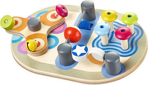 SELECTA SPIELZEUG Selecta игрушка из дерево »Spint...