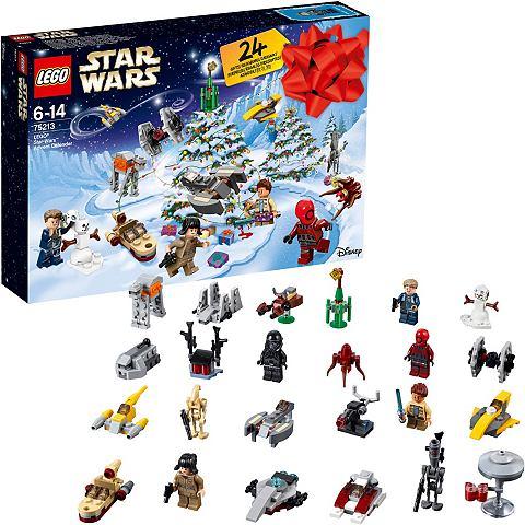 ® ® Star Wars? календарь рожде...