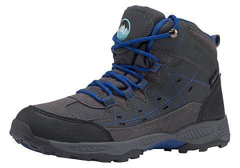 Ботинки для походов » Hike«...